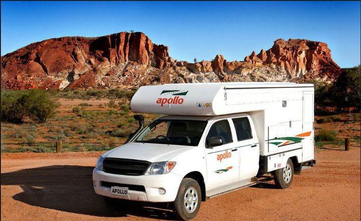 campervan hire alice springs compare rates with drivenow. Black Bedroom Furniture Sets. Home Design Ideas